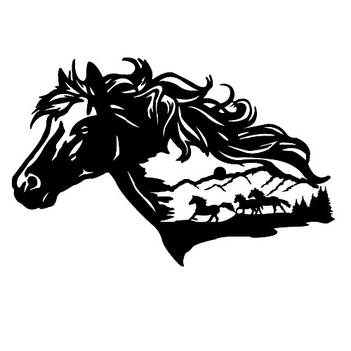 https://metalco.biz/wp-content/uploads/2020/09/animals-02.jpg