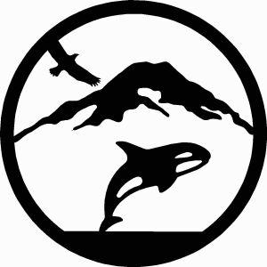 https://metalco.biz/wp-content/uploads/2020/09/animals-07.jpg