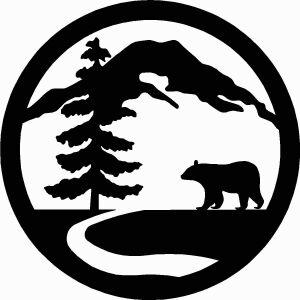 https://metalco.biz/wp-content/uploads/2020/09/animals-08.jpg