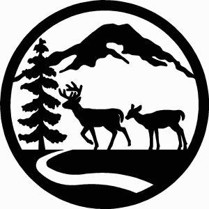https://metalco.biz/wp-content/uploads/2020/09/animals-09.jpg