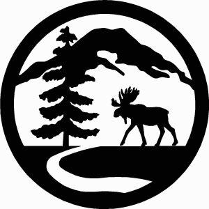 https://metalco.biz/wp-content/uploads/2020/09/animals-12.jpg