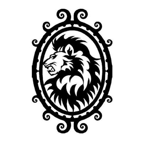 https://metalco.biz/wp-content/uploads/2020/09/animals-28.jpg