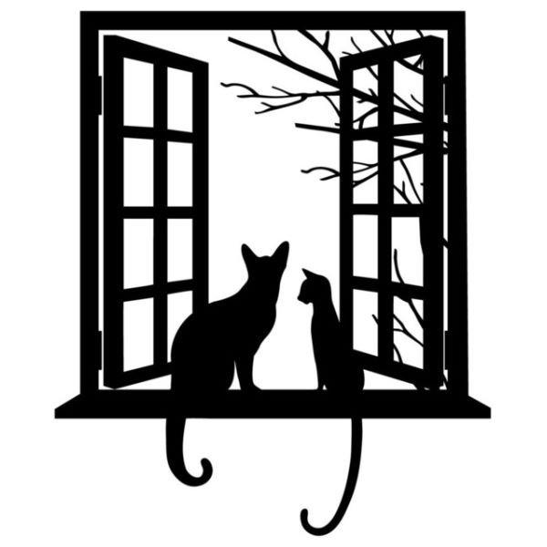 https://metalco.biz/wp-content/uploads/2020/09/animals-29.jpg