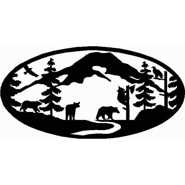https://metalco.biz/wp-content/uploads/2020/09/animals-33.jpg