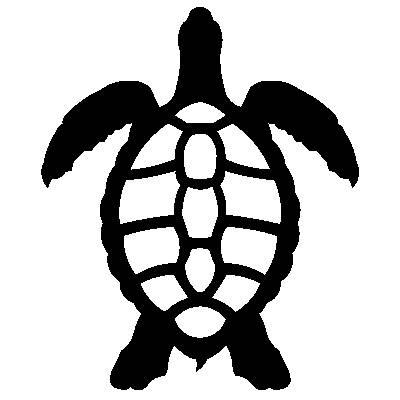 https://metalco.biz/wp-content/uploads/2020/09/animals-35.jpg