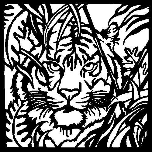 https://metalco.biz/wp-content/uploads/2020/09/animals-36.jpg