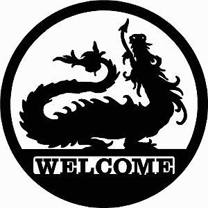 https://metalco.biz/wp-content/uploads/2020/09/animals-44.jpg