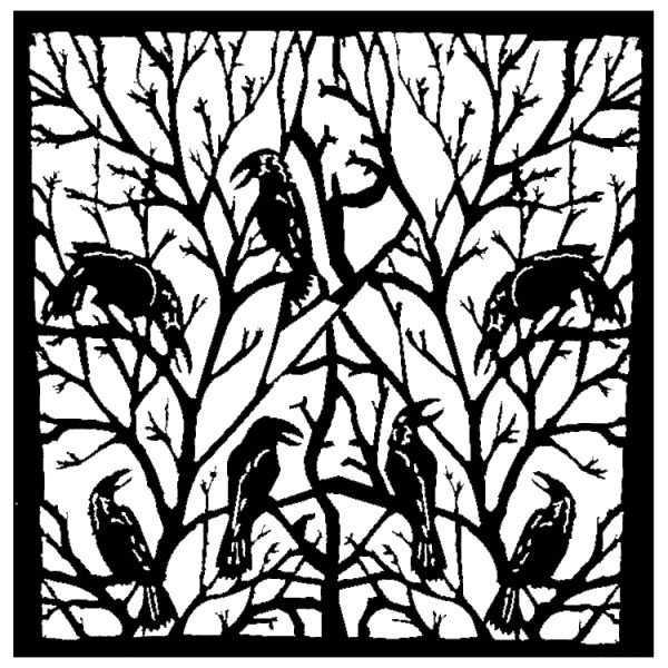 https://metalco.biz/wp-content/uploads/2020/09/birds-04.jpg