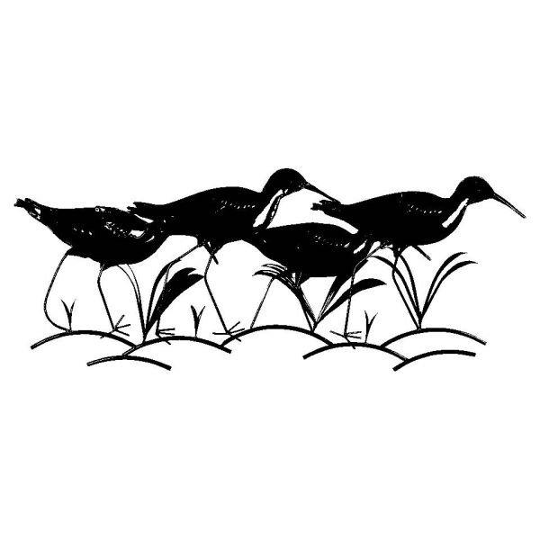 https://metalco.biz/wp-content/uploads/2020/09/birds-16.jpg