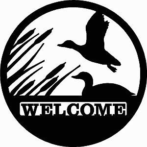 https://metalco.biz/wp-content/uploads/2020/09/birds-20.jpg