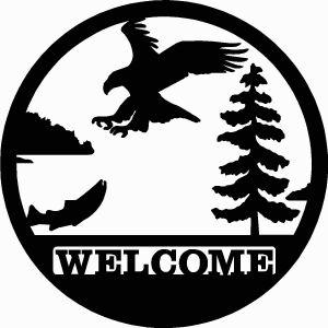 https://metalco.biz/wp-content/uploads/2020/09/birds-21.jpg