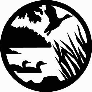 https://metalco.biz/wp-content/uploads/2020/09/birds-9.jpg