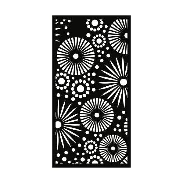 https://metalco.biz/wp-content/uploads/2020/09/flowers-02.jpg