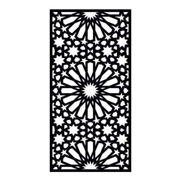 https://metalco.biz/wp-content/uploads/2020/09/flowers-07.jpg