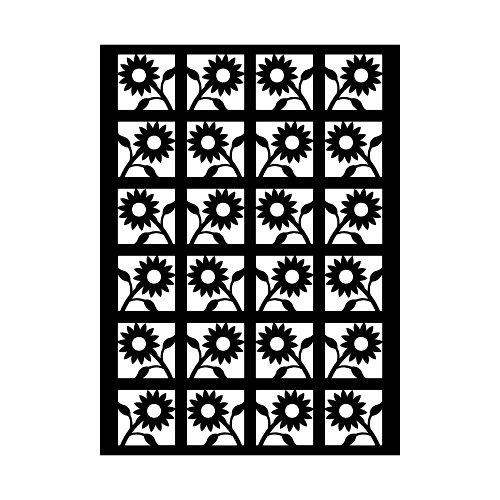 https://metalco.biz/wp-content/uploads/2020/09/flowers-08.jpg