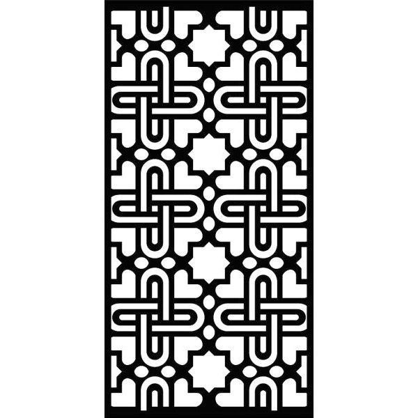 https://metalco.biz/wp-content/uploads/2020/09/geometric-08.jpg