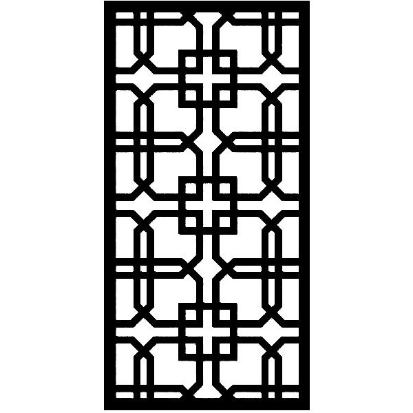 https://metalco.biz/wp-content/uploads/2020/09/geometric-09.jpg