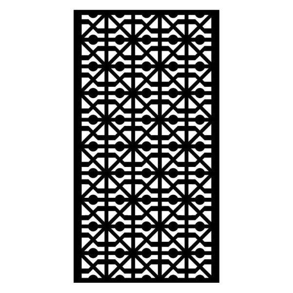 https://metalco.biz/wp-content/uploads/2020/09/geometric-13.jpg