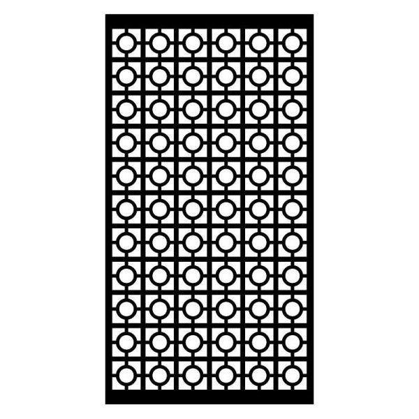 https://metalco.biz/wp-content/uploads/2020/09/geometric-15.jpg