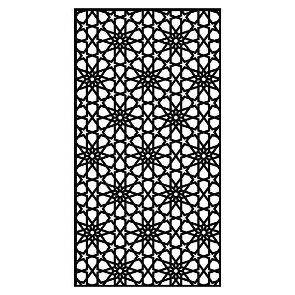 https://metalco.biz/wp-content/uploads/2020/09/geometric-17.jpg