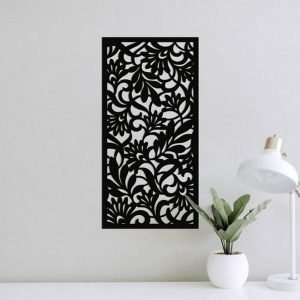 Metal decorative panel 3'x5' (Copy)